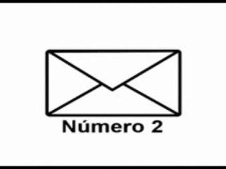 Loquendo - Mensajes y Cartas En Cadena