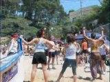 Temporada Rem 2009 del rem Capgrossos Mataró (segona part)