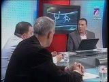 Dimanche Sport (7) - 08/11/2009 - TV7