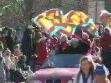 Focus on Wake Forest - November 2009