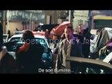 Le Soliste (Joe Wright) - Bande Annonce
