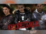 """Intestable"" Est'Team FeaT Bracko Le Clip"