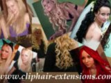 We are looking for Hair Extensions STARS!
