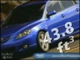 New 2009 Mazda Mazda3 Video | VA Mazda 3 Dealer