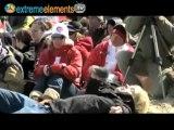 Mondial Du Vent 08 - PKRA LEUCATE, France - Wrap up