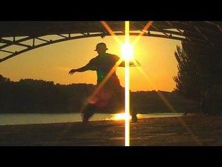 Bruno Marignan - LET'S DANCE BY NIGHT