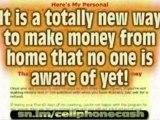 Ways To Make Money|Home Internet Business|Earn Money Online