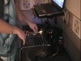 dj game one  mix rnb hip hop