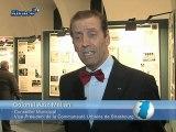 65ème anniversaire de la libération de Strasbourg