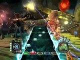 If I Could Fly de Joe Satriani Guitar Hero Customs FC