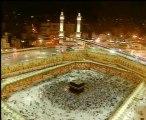 Comment faire la priere musulman (Salat) partie 2-3