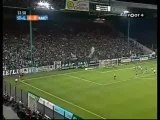 St-Etienne- Nancy