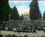 Comment faire la priere musulman (Salat) partie 3-3