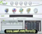 Etoro Forex Trading-Currency Trading-Exchange Rate