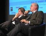 Statuts juridiques des entreprises sociales en France