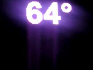 MY 65TH VIDEO