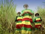 THE CONGOS - CHAIN GANG VIDEO