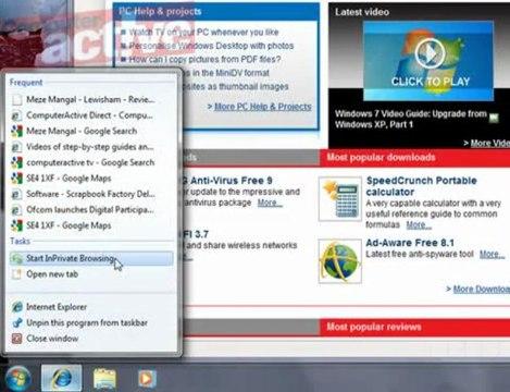Download internet explorer 8 portable windows 7 free