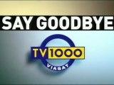 TV1000   We Need a Change   2009