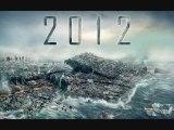 2012 catastrophes non naturelles et publicités