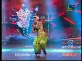 Dance Premiere League - 13th November 09 - Pt5