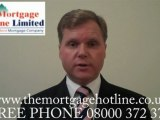 Best Remortgage Rate Find Compare The Best Remortgage Rate