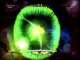 Star Trek: D-A-C Video (Xbox 360)