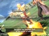 Final Fantasy XIII Video (Xbox 360)