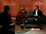 Date With Kurbaan [Saif & Kareena] - 13th November 09 - Pt2