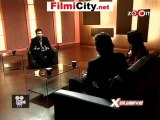 Date with Kurbaan * Kareena & Saif part 2