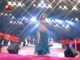 Oryantal Didem- Turkish Belly Dance- 01.11.2009