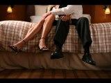 Spouse Surveillance Catch A Cheating Girlfriend Galveston