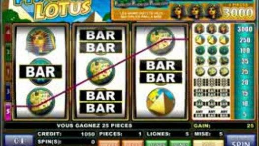 New no deposit casino 2020