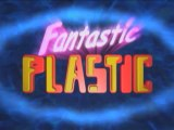 Fantastic Plastic - Magic Molecules || Trailer