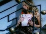 Joan Sebastian - Secreto De Amor