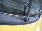 Selling or Buying Used Car? Restore faded plastic trims