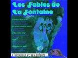 Les fables de La Fontaine - Le laboureur et ses enfants