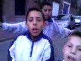 riad yassine sofiane