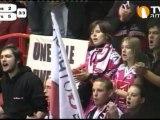 3/3 Match Hockey Amiens Angers 14-11-09