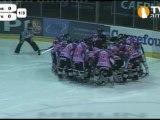 1/3 Match Hockey Amiens Angers 14-11-09
