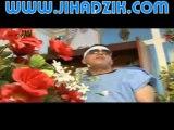 cheb rachid rai maroc - www.jihadzik.com
