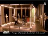 Marie Stuart Reine Martyre Ou Manipulatrice? 3