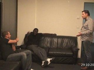 Omar & Fred, la vérité sur la séparation ! Vidéo intégrale !