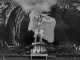 Le Cake-Walk Infernal - Georges Méliès & Instant Jazz 5tet