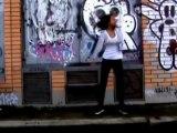 DANCE GENERATION @ Ukraine / Karamelka feat. Tillen - Dark Autumn