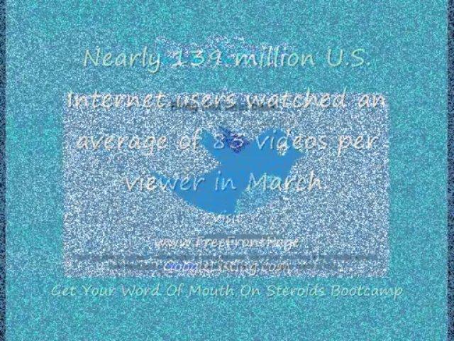 Social Media Marketing Los Angeles (Online Marketing) Video