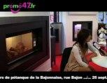 Promo47.fr - Foire d'Agen 2009 (Parc des Expos)   -