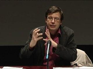 "Michel Ciment, ""Kubrick"""