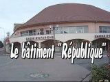 2009 11 chevigny saint sauveur histoire du république