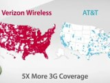 "Verizon fires back at AT&T lawsuit, says ""The truth hurts"""